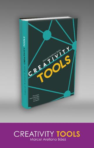creativity tools cover new