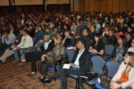foto evento tamanaco gerencia