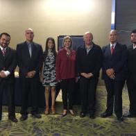 seminario gerencia efectiva- Colombia