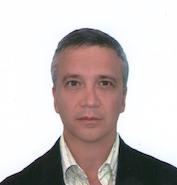 Carlos Enrique Brandt Atias