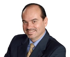 Eduardo Paz