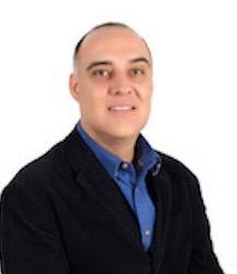 Marcel Arellano-19